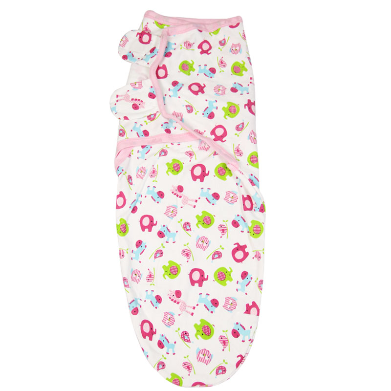 7a8f58aad7e4d Buy baby swaddle 100% cotton baby swaddleme wrap summer infant ...