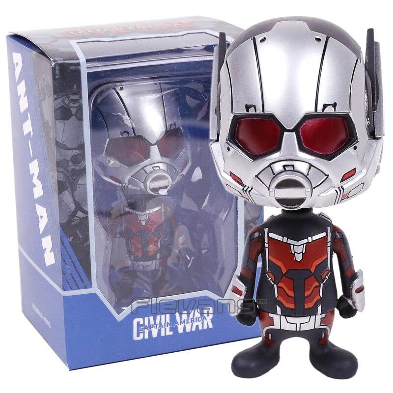 hot-toys-font-b-marvel-b-font-ant-man-pvc-action-figure-car-decoration-toy-bobble-head-doll