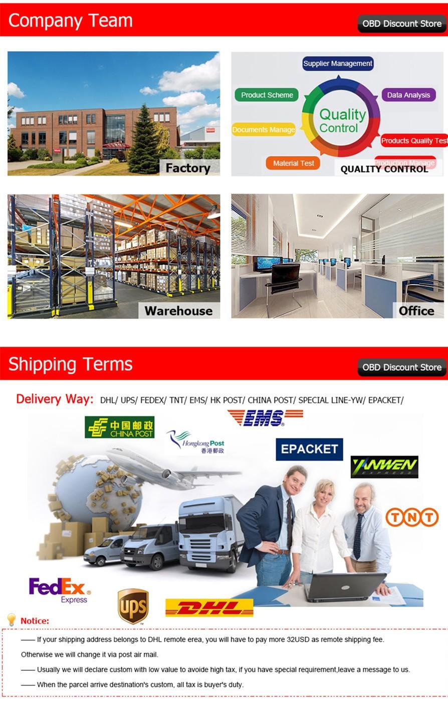 OBD-Discount-Store01_a_1