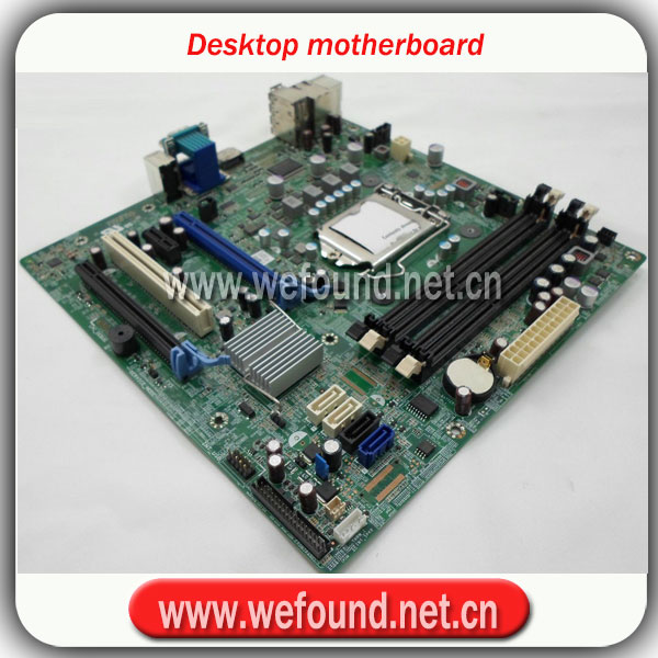 100% Working Desktop Motherboard for 790 J3C2F 4VF8V HY9JP V5HMK mainboard fully tested100% Working Desktop Motherboard for 790 J3C2F 4VF8V HY9JP V5HMK mainboard fully tested