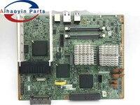 1pcs refubish control mainboard for ricoh MP6001 7001 8001 9001 6002 7502 9002 907 1107 1357|Printer Parts|Computer & Office -
