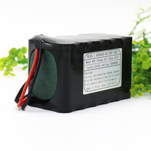 KLUOSI 24V Battery 6S3P 25.2V 10.5Ah NCR18650GA Li-Ion Battery Pack with 20A Balanced BMS for Electric Motor Bicycle Scooter kluosi 24v battery 7s4p 29 4v 14ah ncr18650ga li ion battery pack with 20a bms balanced for electric motor bicycle scooter etc