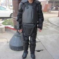 CCGK Riot gear Взрывозащищенная одежда анти броня одежда stab service полная защитная одежда с защитой от порезов тактическое оборудование