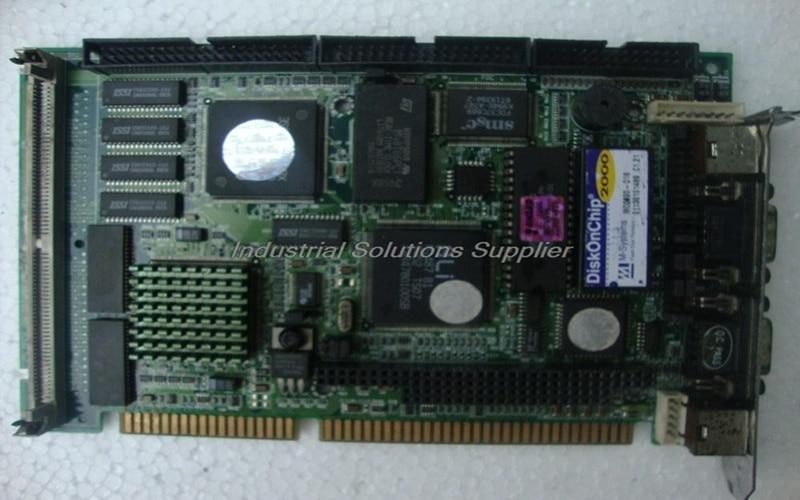 NEAT-406 REV:B1 Industrial Motherboard Half-length Cards 100% tested perfect quality монитор iiyama 27 xb2783hsu b1 xb2783hsu b1