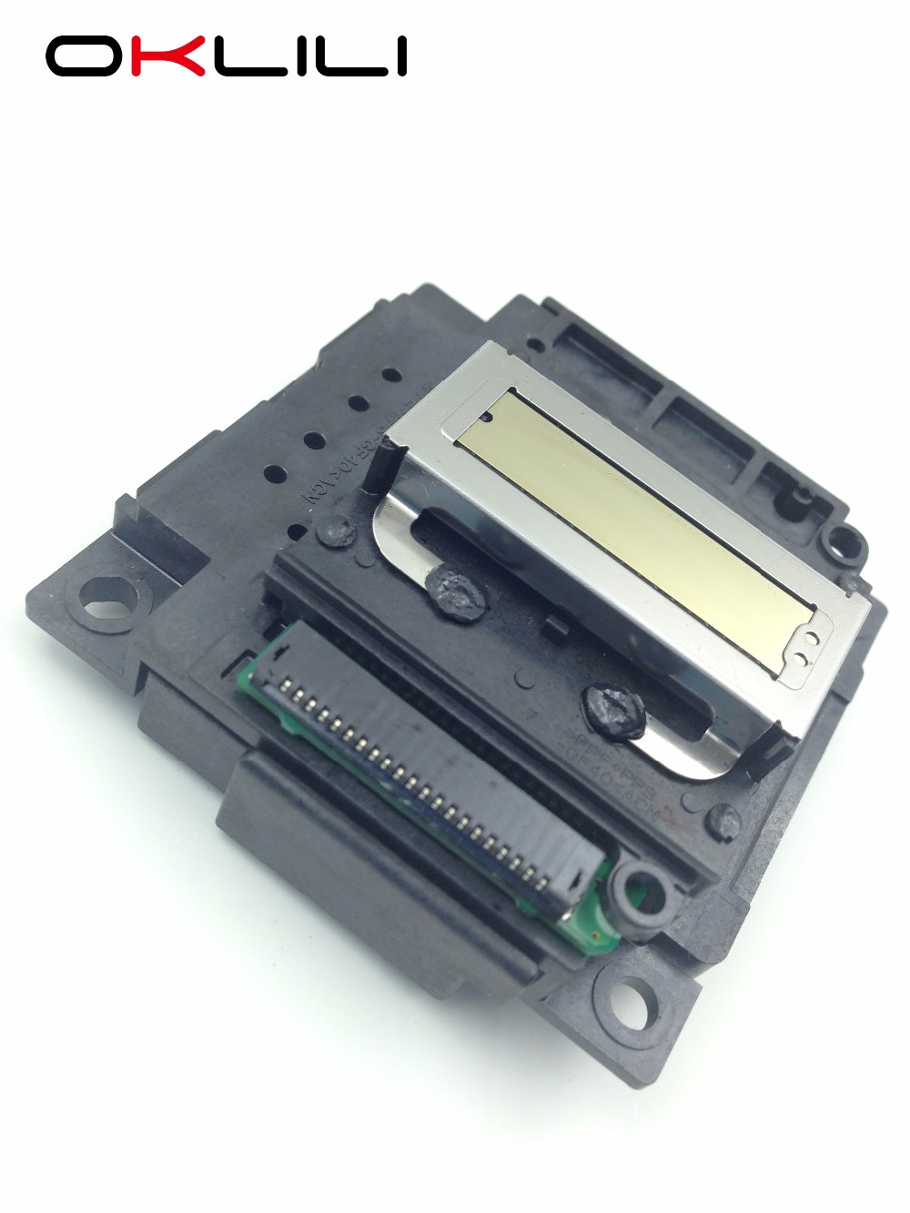 FA04000 FA04010 Басып шығару механизмінің - Кеңсе электроника - фото 4