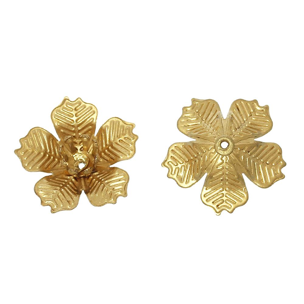 doreenbeads-brass-beads-caps-flower-stamping-filigree-brass-tone-fit-4mm-beads-18mm-6-8-x-17mm-fontb