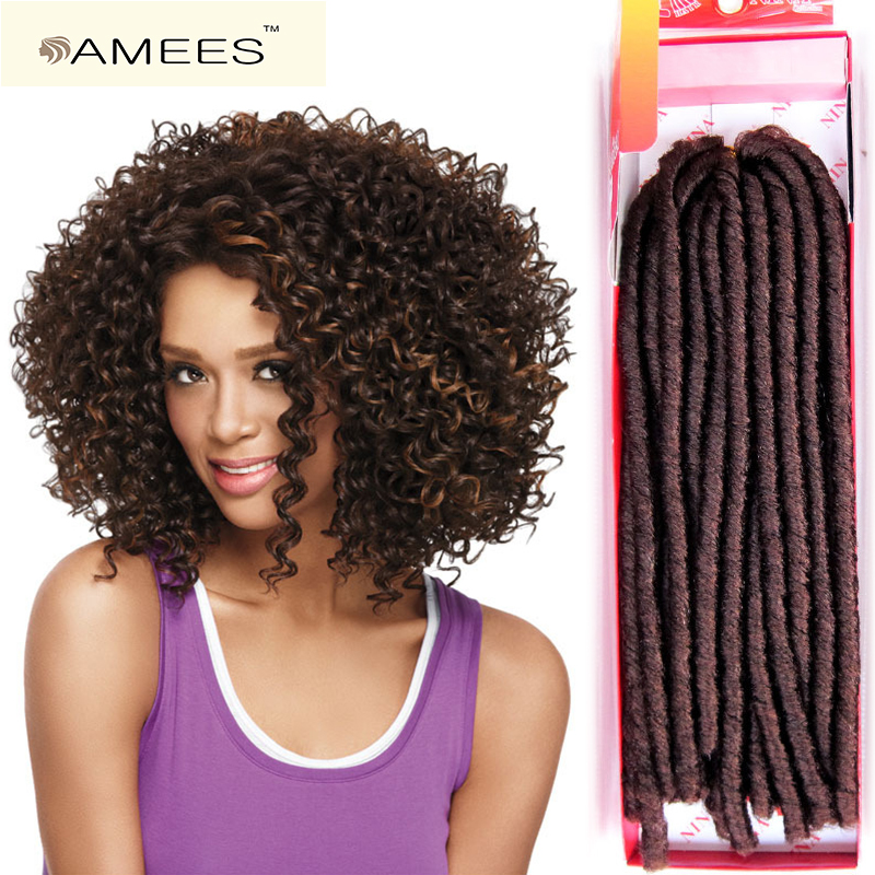 Online Buy Wholesale dreads wigs from China dreads wigs Wholesalers ...