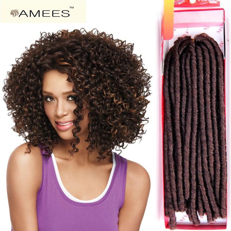 70cm 28 Quot 15pcs Set Ms Selling Little Black Curly Wig Soft