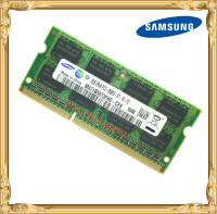 Samsung Laptop Memory DDR3 2GB 1066MHz PC3 8500 Notebook RAM 8500S 2G