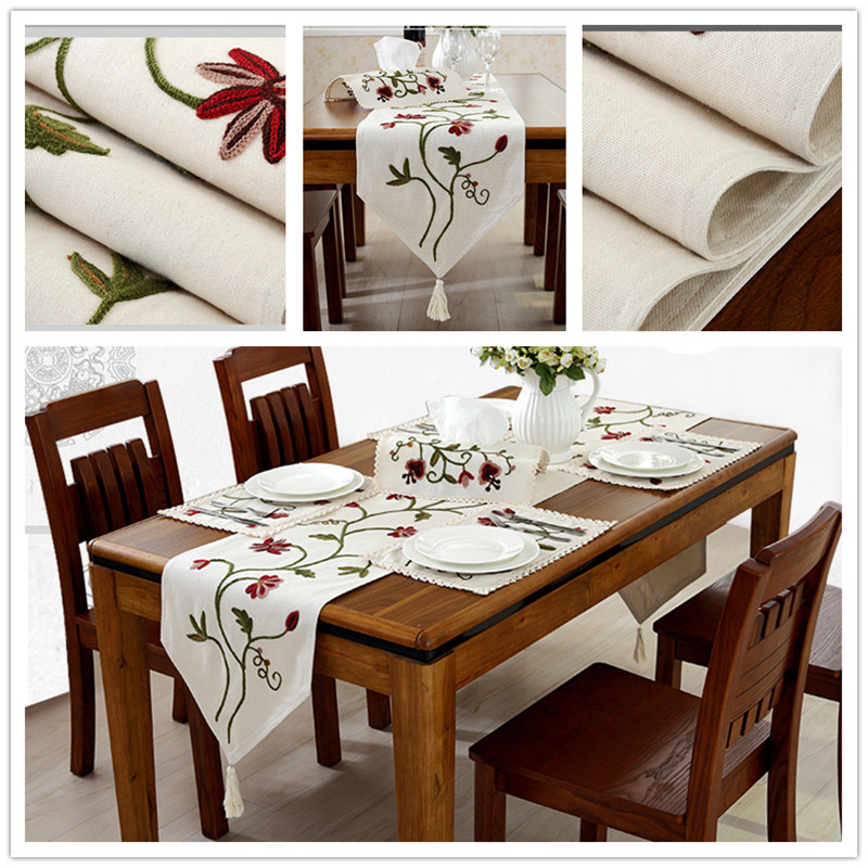 elegant dining room table cloths. amazing dining room table cloths