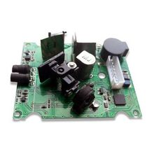 цена на 1D CCDBarcode Scanner Module, Fixed Mounted Scanner Module, Embedded Barcode Reader,