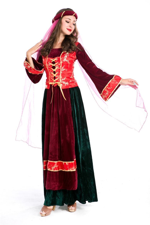 persia princess costume adults women carnival halloween costumes