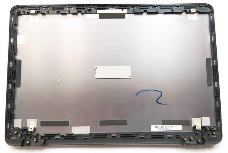 New For ASUS N551 N551JK N551JA N551VW N551JW N551J N551JB N551JK N551JM Laptop Top LCD silver Cover New A Case silver shell ssea new silver us keyboard without frame for asus n551 n551j n551jb n551jk n551jm n551jq laptop keyboard with backlight