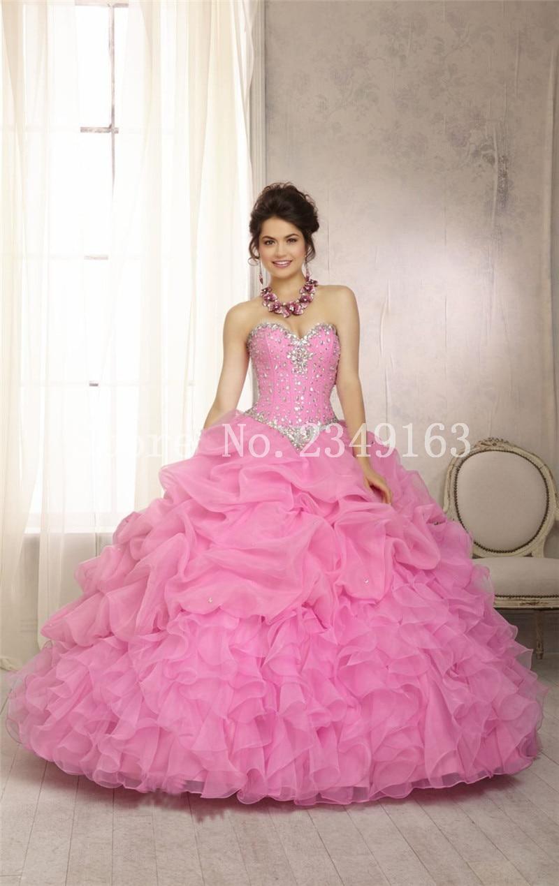 Asombroso Arriba Vestido De Novia Galería - Colección de Vestidos de ...