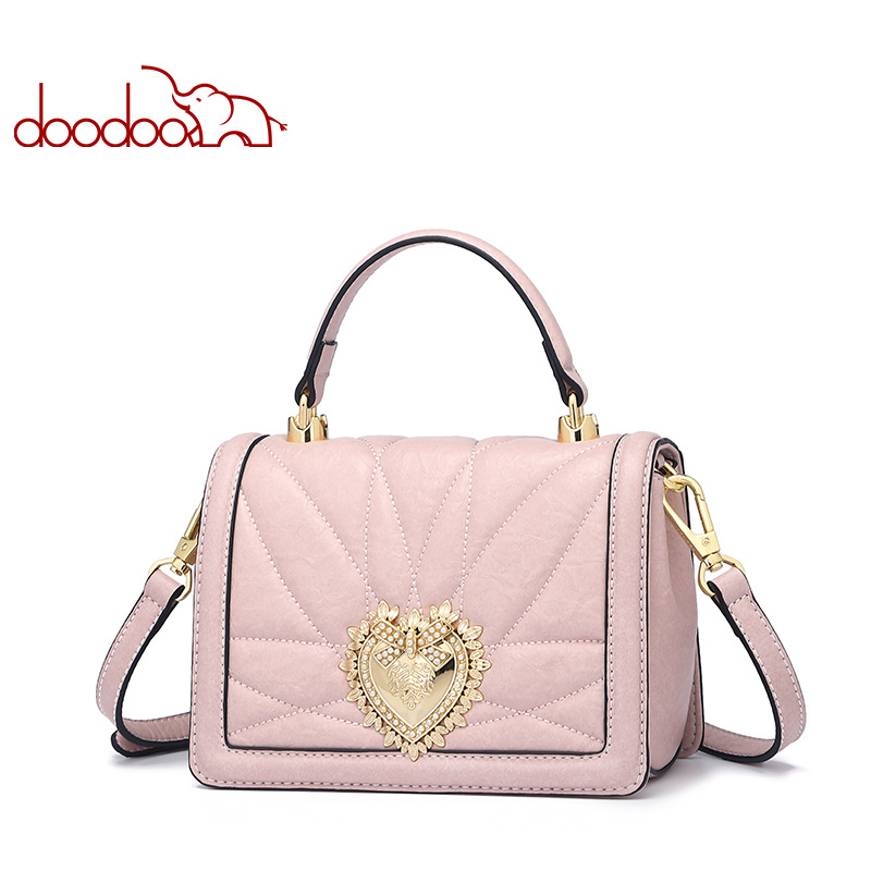 Women Leather Handbag Bag Fashion Daily Handbag Women Messenger Bags Handbag Women Famous Brands Crossbody Bags for Women C655 генератор бензиновый patriot gp 3510e
