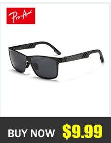 HTB1d0yWSFXXXXc9apXXq6xXFXXXJ - Pro Acme Square Sunglasses Men Brand Designer Mirror Photochromic Oversized Sunglasses Male Sun glasses for Man CC0039