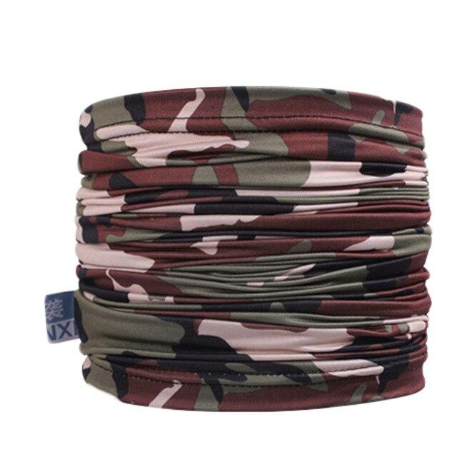 große sorten klassische Passform Qualität US $2.22 22% OFF|Outdoor sportarten Halbe Gesichtsmaske Tactical Camouflage  Halstuch Wärmer Military Schal Reiten Wandern Schals Sonnencreme Maske 16  ...