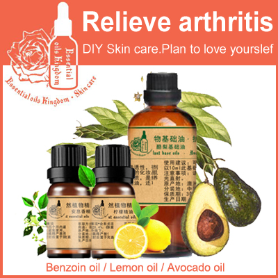 Free Shopping 100% Pure Plant Essential Oils Benzoin / Lemon/ Avocado Oil Vietnam Imports Restore Elasticity Body Oil Dry Oil imports mg150q2ys50 mg100q2ys50 100