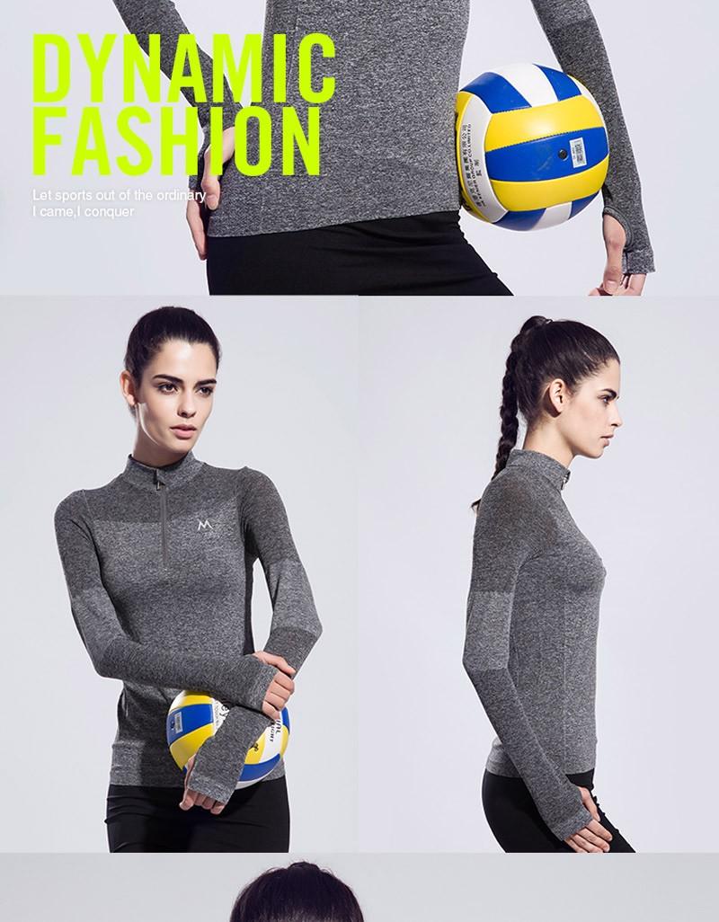 sports-jacket_16