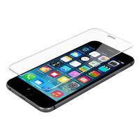100 Pcs 0 3mm 9H 2 5D Front Tempered Glass Screen Protector Shield Protective Film Cover