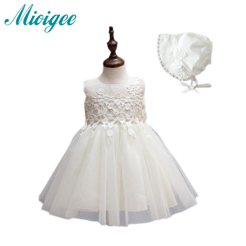 Online Get Cheap Newborn Infant Dresses -Aliexpress.com | Alibaba ...
