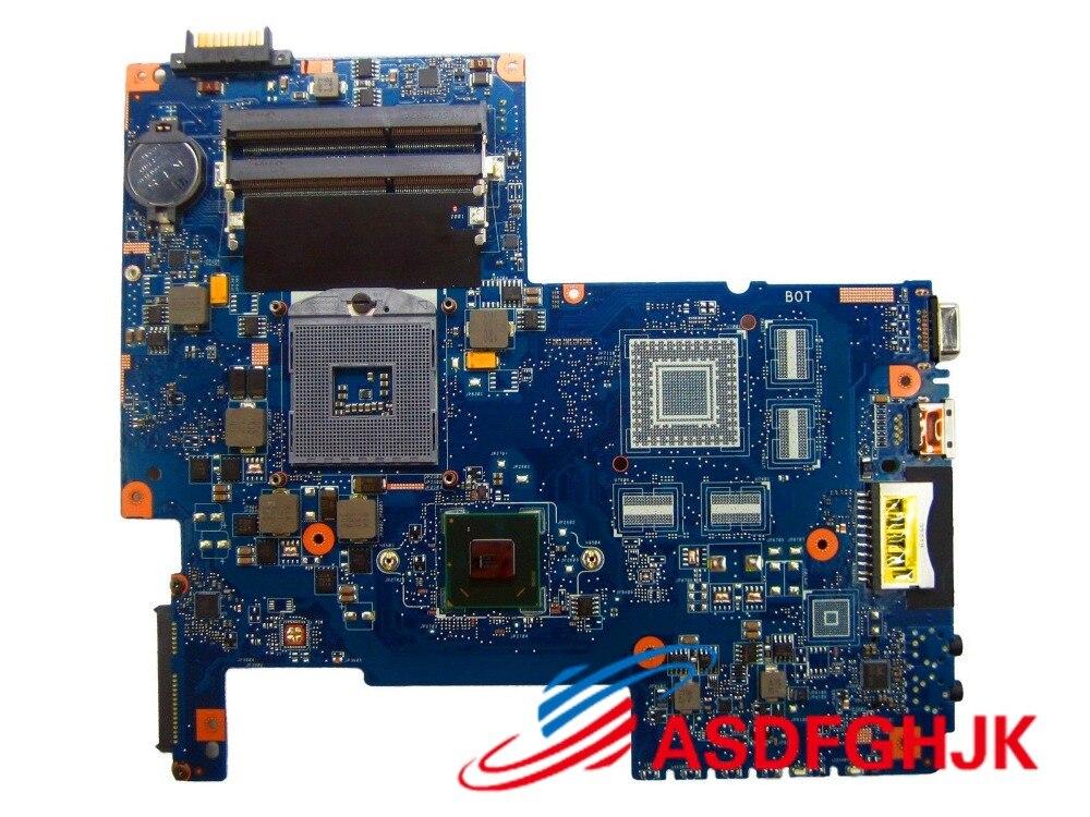 FOR Toshiba Satellite C670 C675 L770 L775 LAPTOP MOTHERBOARD H000033480 100% TESED OKFOR Toshiba Satellite C670 C675 L770 L775 LAPTOP MOTHERBOARD H000033480 100% TESED OK