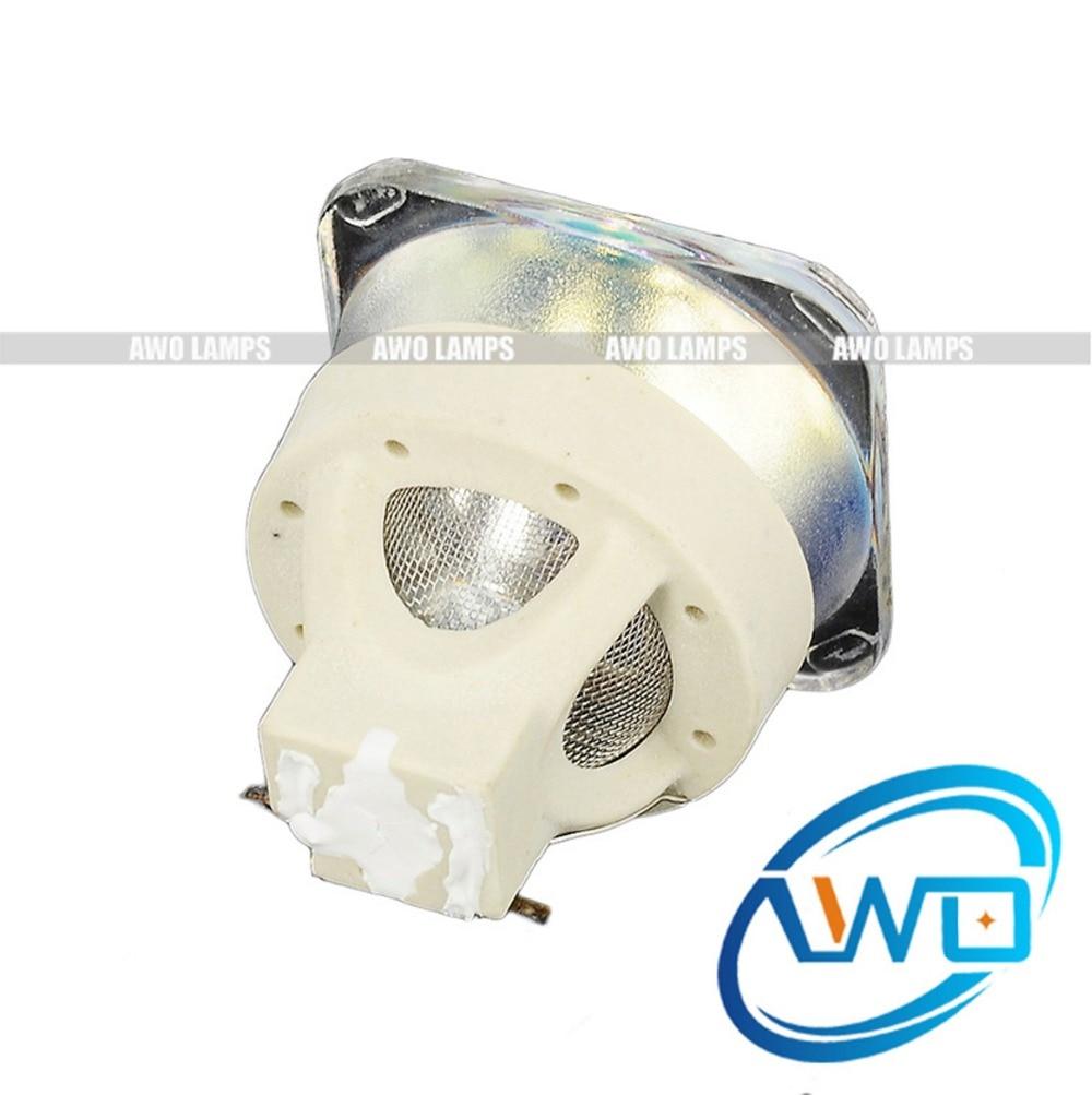 NEW 5811118436-SVV Quality Compatible Replacement Projector Lamp / Bulb for VIVITEK D966HD/D967/D968U Projector awo sp lamp 016 replacement projector lamp compatible module for infocus lp850 lp860 ask c450 c460 proxima dp8500x