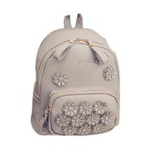 Новинка 2017 года студентка моды Повседневное рюкзак школьный Для женщин Цветочный принт рюкзак школьный рюкзак Быстрая доставка