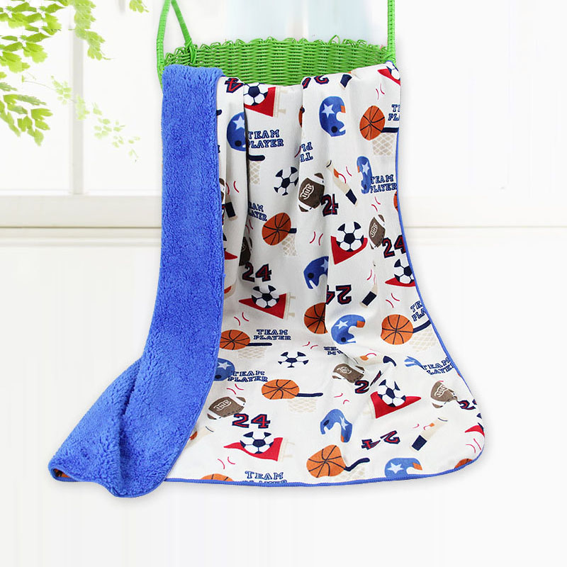 Online Buy Wholesale baby blankets plush from China baby ...