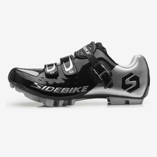 sidebike women cycling shoes cycling mountain bike mtb sneakers men cycle spinning shoes spd sl scarpa sapatillas bicycle sports
