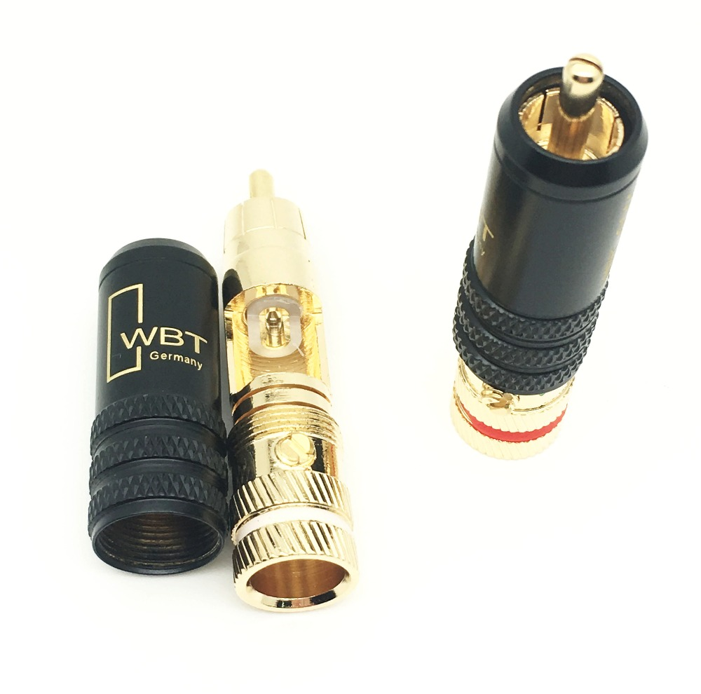 best top wbt lotus rca ideas and get free shipping m2am0af4