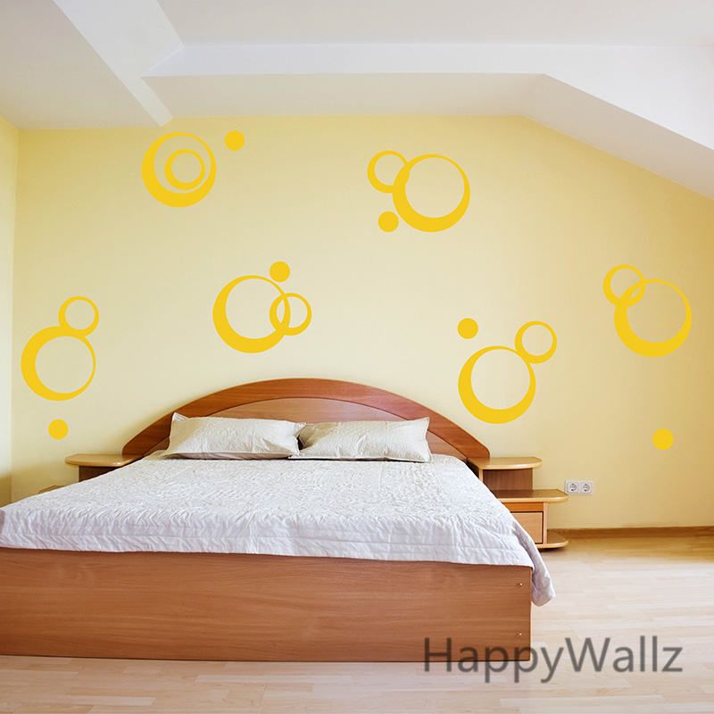Wonderful Diy Baby Wall Art Contemporary - Wall Art Design ...