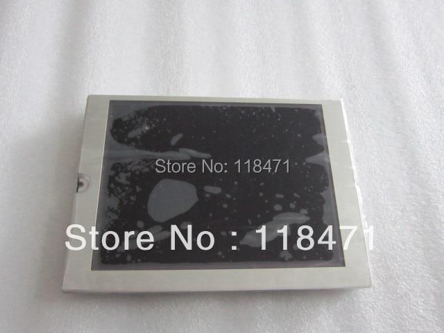 Original 5.7 Inch LCD Panel  KCG057QV1DB-G770  320 RGB*240 QVGA For Kyocera 12 Months Warranty