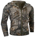 New 2016 Spring And Autumn Period  The Leisure Fashion Men  Invisibility Cloak Jungle Camouflage Jacket