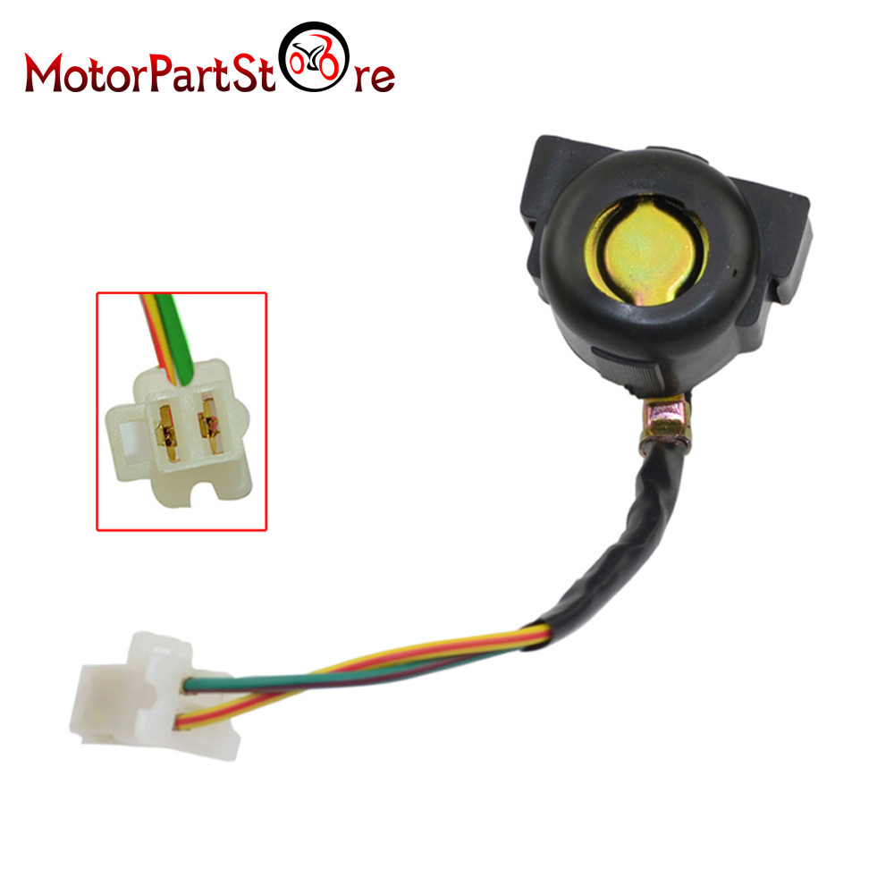 US $7 25 24% OFF|New Starter Relay Solenoid for Aprilia RSV 1000 Mille  Motorcycle Dirt Pit Bike Part @25-in Motorbike Ingition from Automobiles &