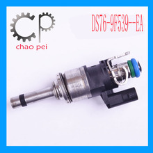 Genuine Fuel injector for American car DF7G-9F593-EA  good price cheap