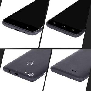 Image 5 - XGODY X6 3G çift Sim Smartphone Android 8.1 Oreo 5 inç 5MP kamera cep telefonu MT6580M dört çekirdekli 1GB + 8GB 2500mAh cep telefonu GPS