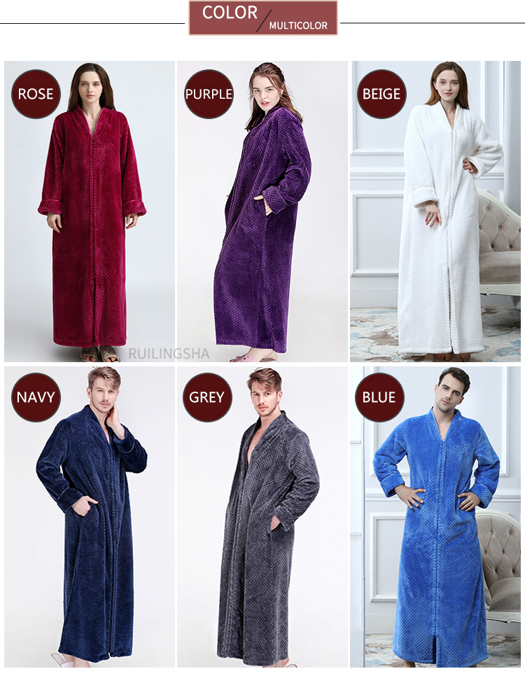 1708-Extra-Long-Zipper-Warm-Winter-Robe--_05