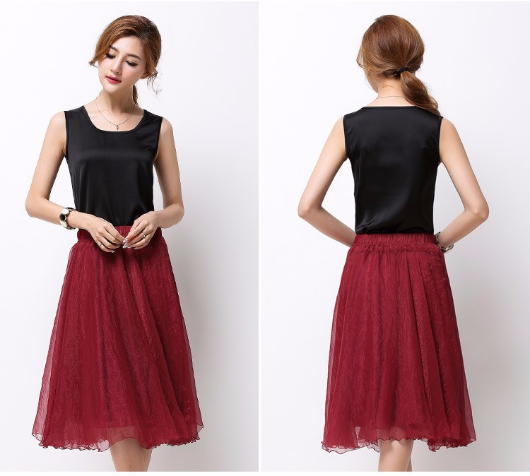 skirts (34)