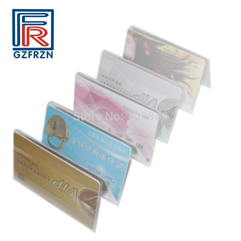rfid printing card02