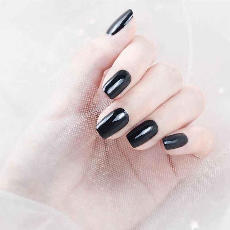 ROSALIND Gel de esmalte de uñas de arte para manicura híbrido uñas Color Polygel Vernis Semi permanente Gel UV barniz en gel de esmalte de uñas