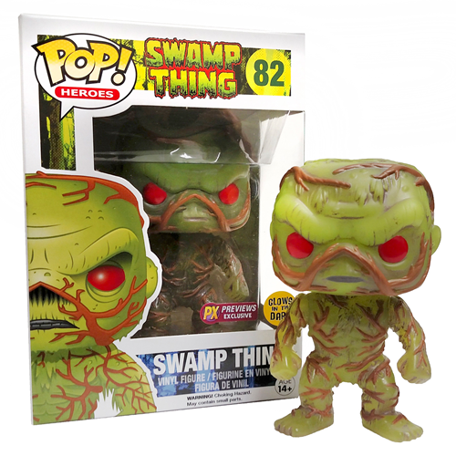Compare Prices on Swamp Decorations- Online Shopping/Buy ...