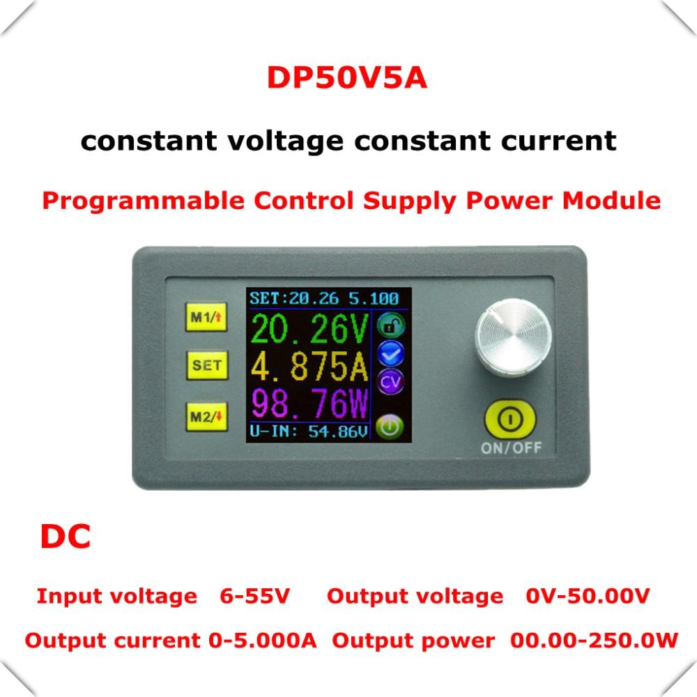dp50v5a цена
