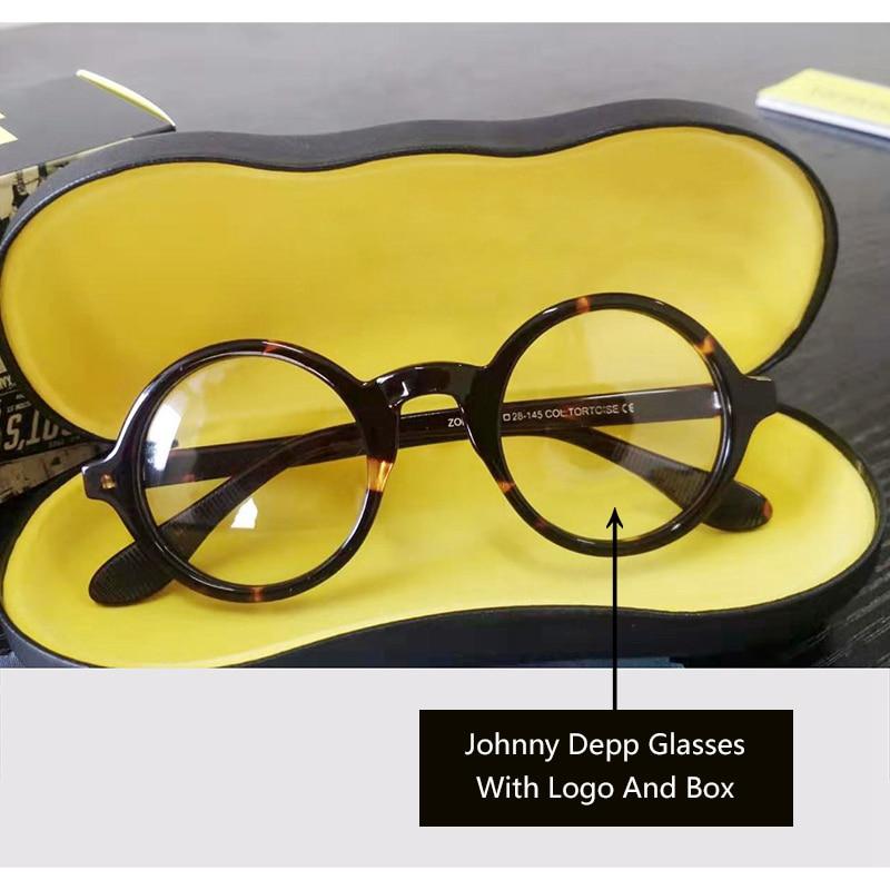 óculos de design da marca computador óculos