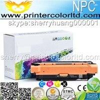 400X-403) print top premium toner patrone für HP CE400X CE400A CE401A CE402A CE403A CE 400X 402A 403A 400A 401A KCMY