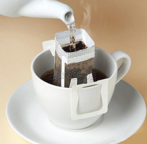 Popular Drip Bag Coffee-Buy Cheap Drip Bag Coffee lots