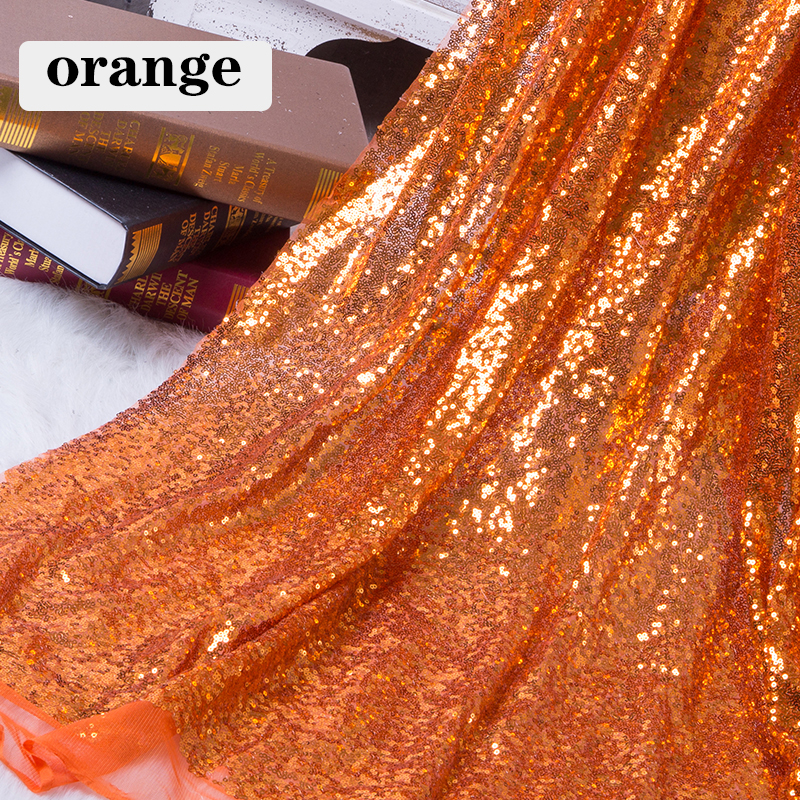ouro prata glitter tecido para roupas palco