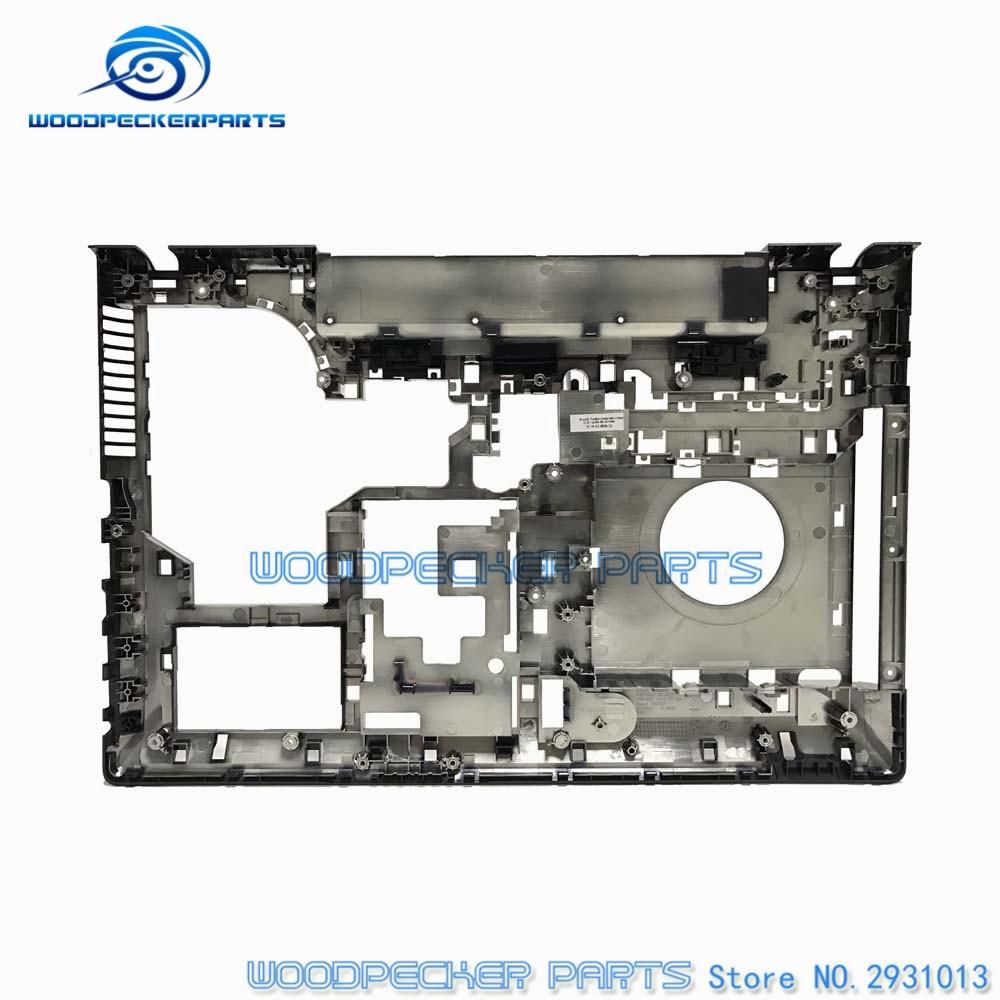 """Naujas """"Lenovo"""" nešiojamas """"Ideapad G500 G505 G510 G590 - Nešiojamų kompiuterių priedai - Nuotrauka 4"""