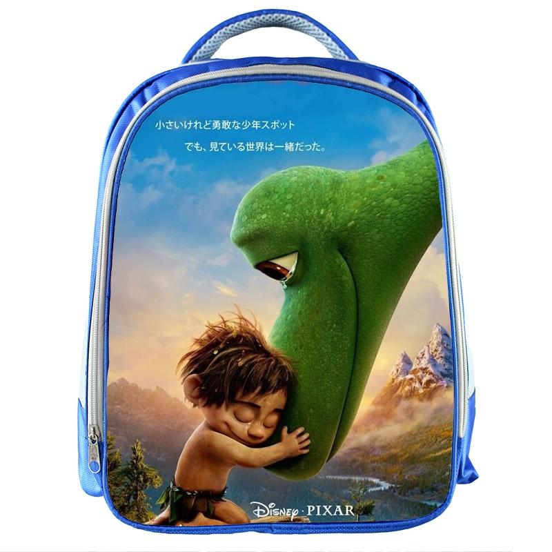 fdfa4f1568e13 13 zoll Kindergarten Taschen Tier Kinder Rucksäcke Kinder Schule ...