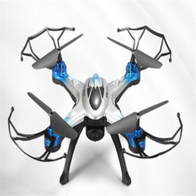 top spinner toy fidget toys parrot bird toy JJRC H29G 5.8Ghz FPV 2.4Gh CF Aerial 6Axis 4CH Quadcopter RTF 2MP Camera Drone